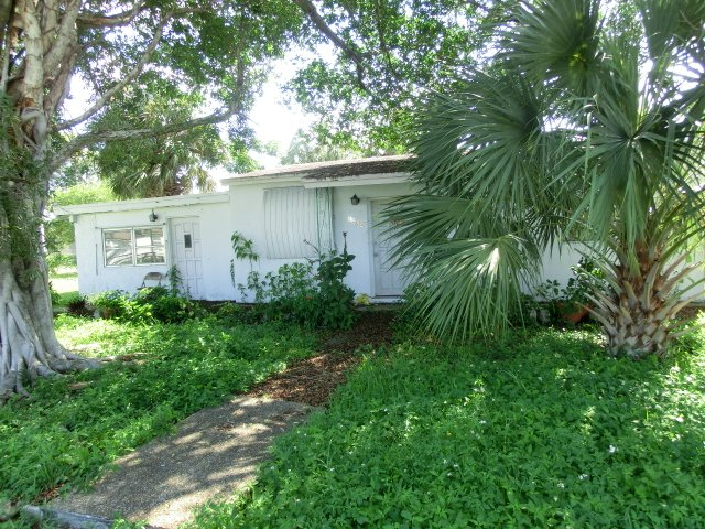 Houses for sale foreclosure listings florida for 3411 ne 6th terrace pompano beach fl 33064