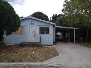 402 NE 13 Ave1