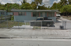 13390 NW 32 Ave1