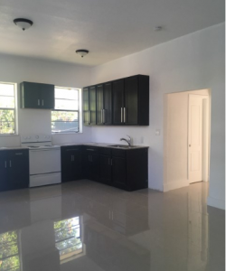 2810-nw-5-st1